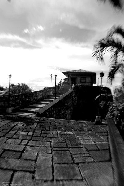fort-san-felipe