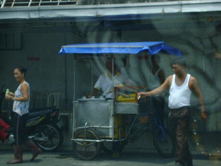 ice-cream-cart-now