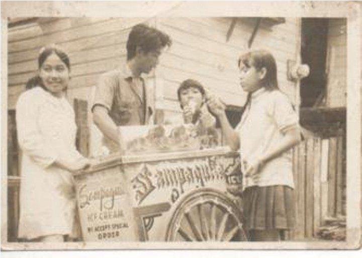 ice-cream-cart-then