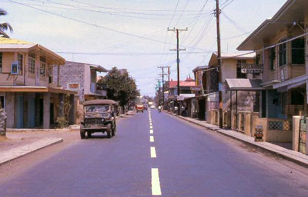 san-antonio-district-then