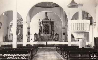 san-pedro-church