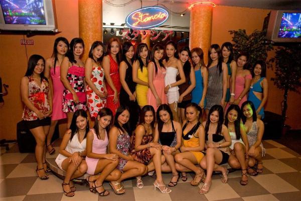 stancia-bar-cavite-city2012
