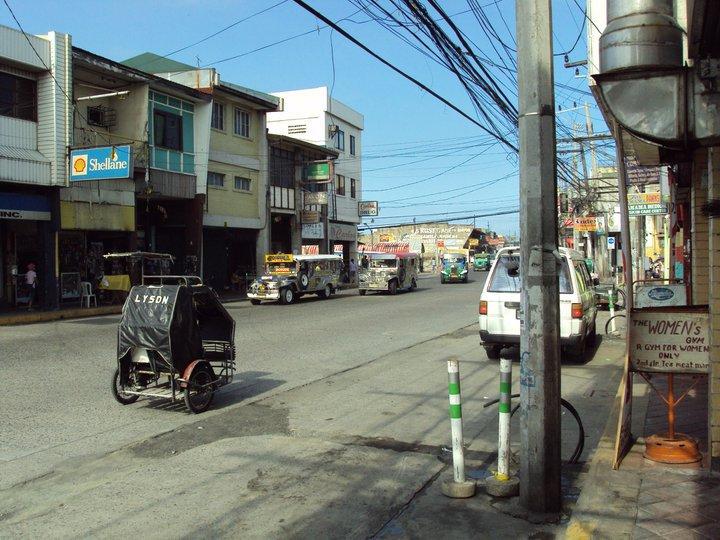 street-scene-4