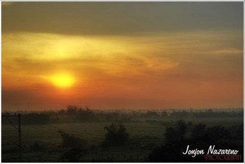 sunrise-002