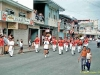 band-parade-during-fiesta