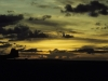 bataan-sunset