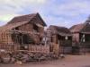 cavite-city-006