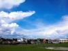 cavite-city-021-2008