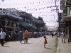 cavite-city-1955