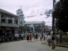 cavite-city-1960s