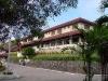 corregidor-hotel-now