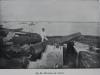 corregidor-island-WWII