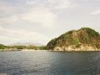 corregidor-island