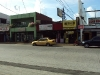 street-scene-3
