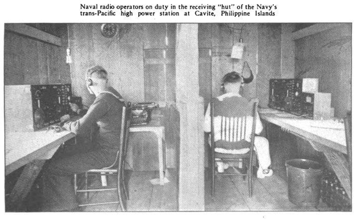 us-naval-radio-operator-nas-sangley