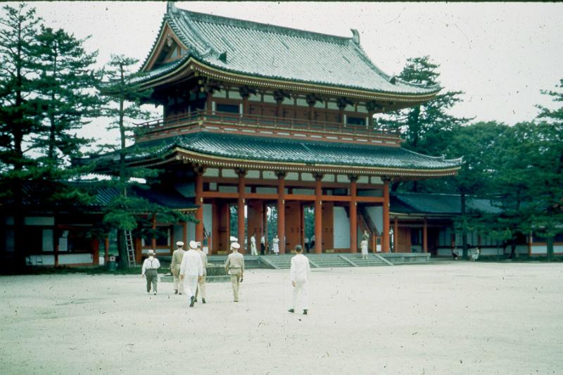japan-cube-3-3