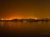 manila-harbour-square-01-2008