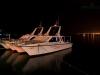 manila-harbour-square-02-2008