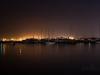 manila-harbour-square-04-2008