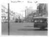 manila-one-street