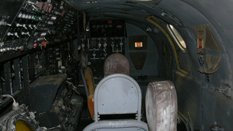 flight-deck-2