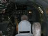 flight-deck-2