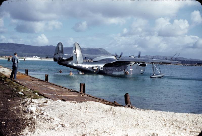 1953-54-deployment-1-small