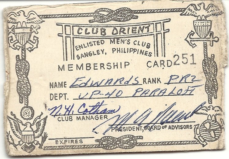 club-orient-card