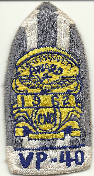 cno-safety-award-1962