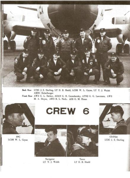 crew-6-scan0006_001s