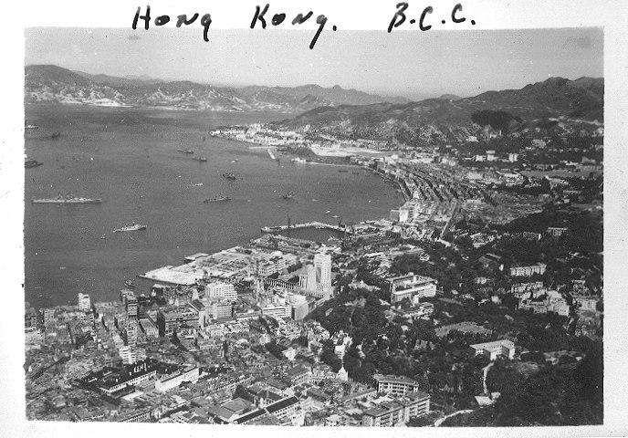 hong-kong-bcc