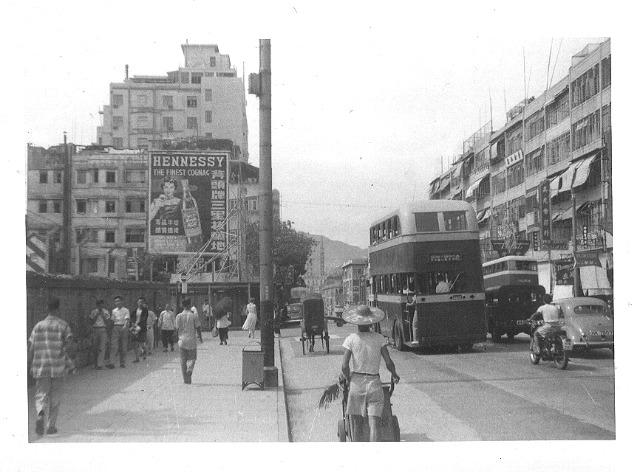 hong-kong_1956
