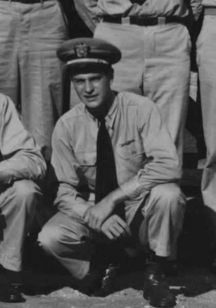 jack-clinton-1942