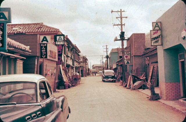 okinawa-1958