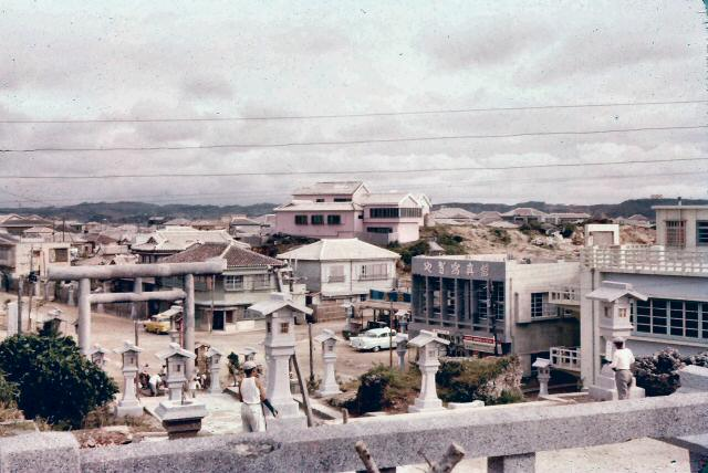 okinawa-bar-area-1958