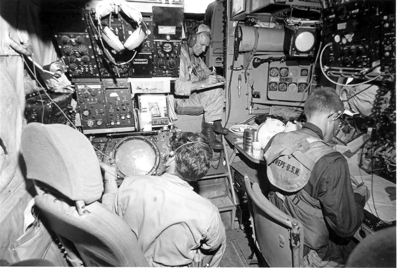 on-patrol-1966