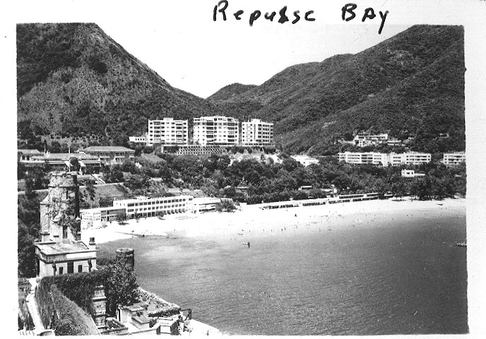 repulse-bay-china