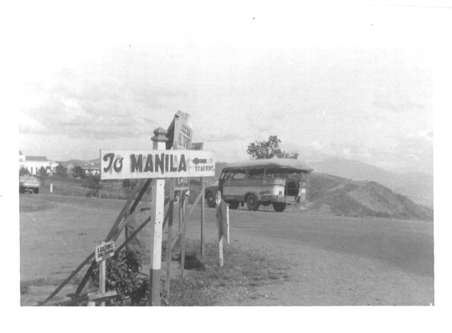 road-sign-1956