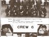 Crew 6.scan0006_001
