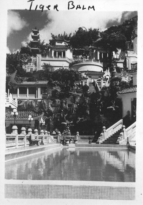 tiger-balm-gardens-hong-kong_1956