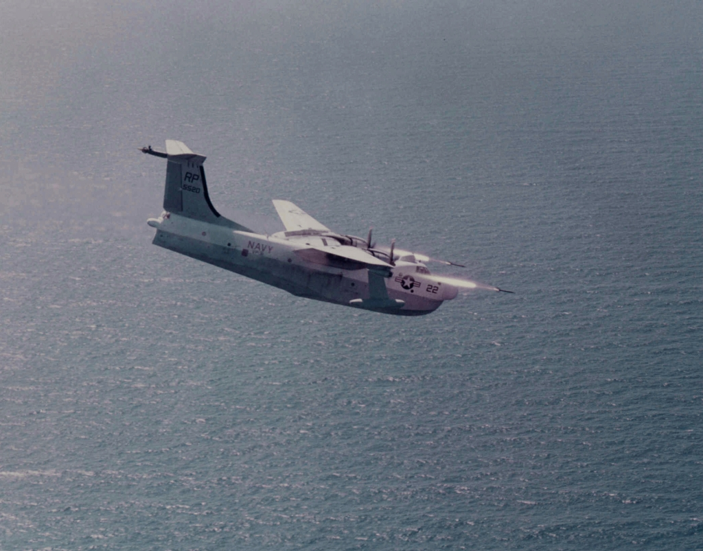 vp-31-rocket-demo-66-small