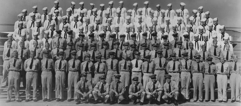 vp-40-squadron-1942