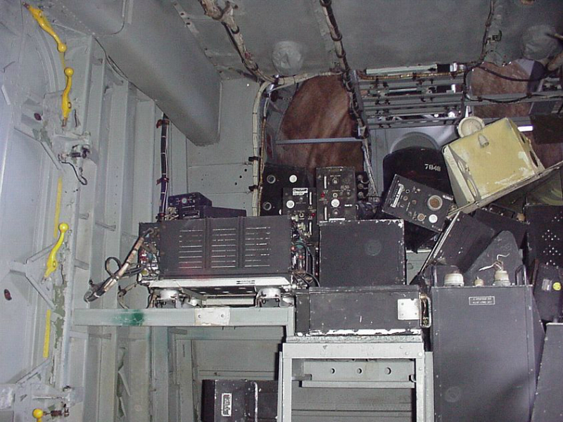 bow-radar-compartment
