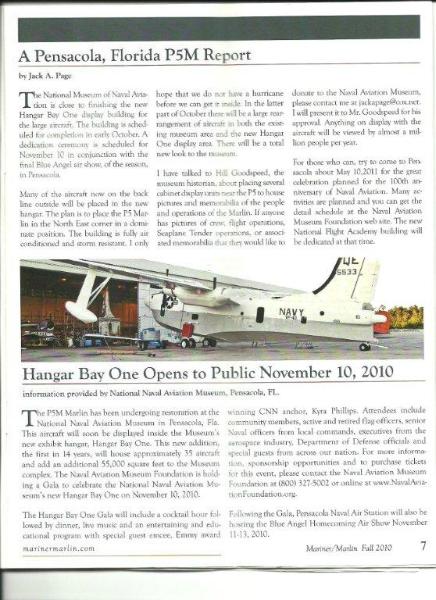 hangar-1b