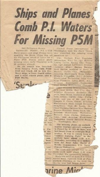8-3-1962-01