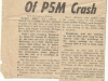 8-7-1962-02