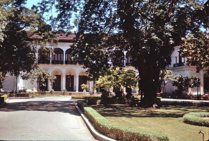 1960-1962_manilamalacanangpalace-2_0