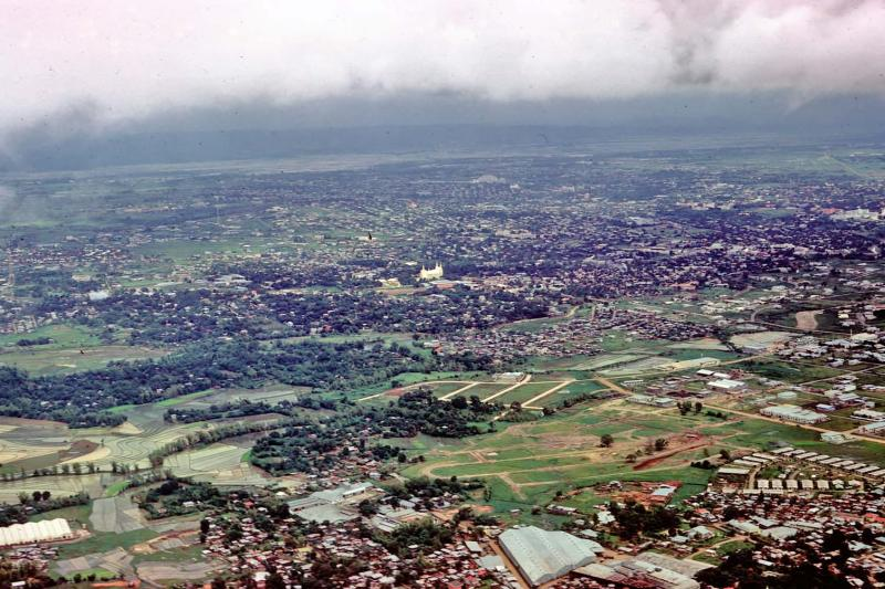 aerial-view-of-quezon-city-sep62_0