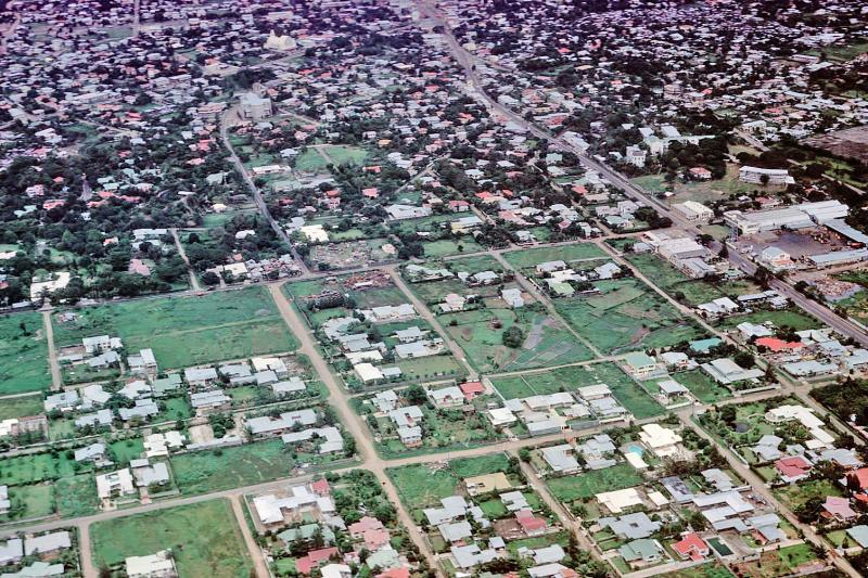 aerial-view-of-quezon-city_2-sep62_0
