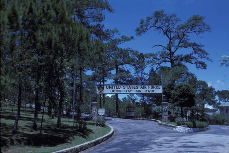 baguio-city-camp-john-hay_jun62_0